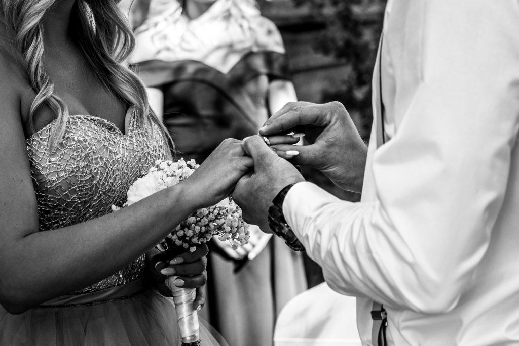 fotograf na ślub wesele chrzciny komunie