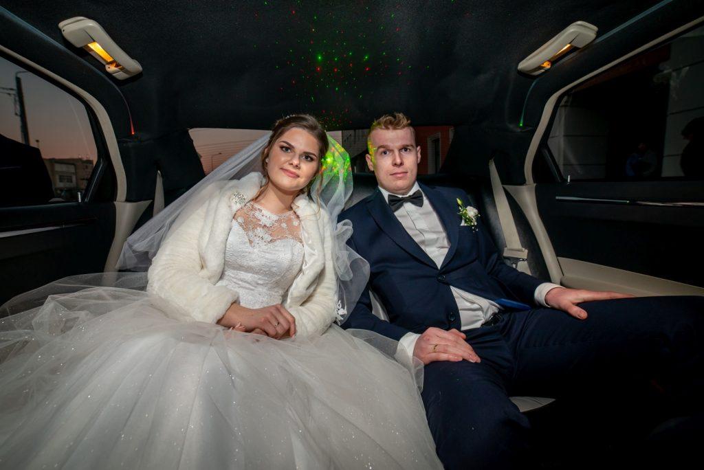 foto ślubne Emil Jędrzejewski